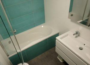 Badkamer Veenendaal